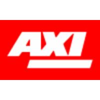 AXI BV