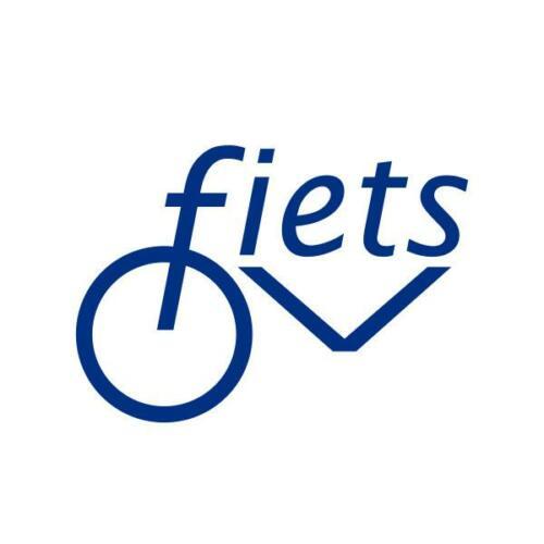 Fiets  Service