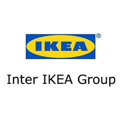 Inter IKEA