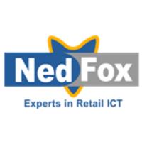 NedFox BV