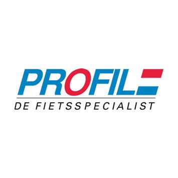 Profile Fietsspecialist