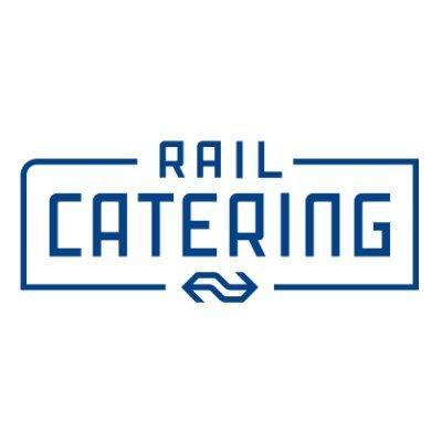 Railcatering
