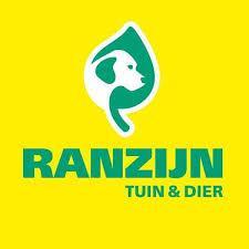 Ranzijn