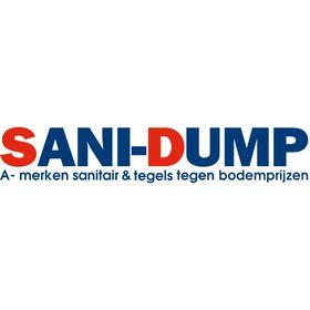 Sani-Dump