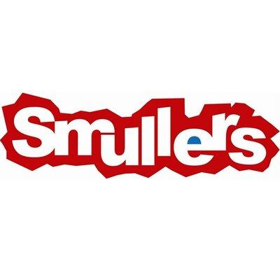 Smullers