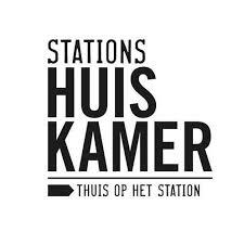Stationshuiskamer