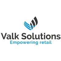 Valk Solutions B.V.