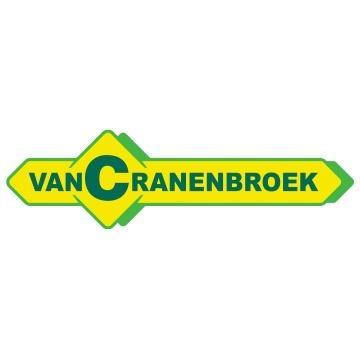 vanCranenbroek